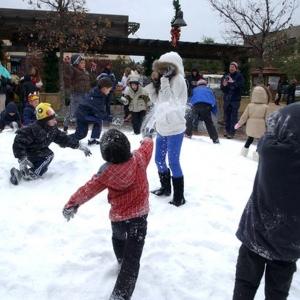 Snow-Hills-3