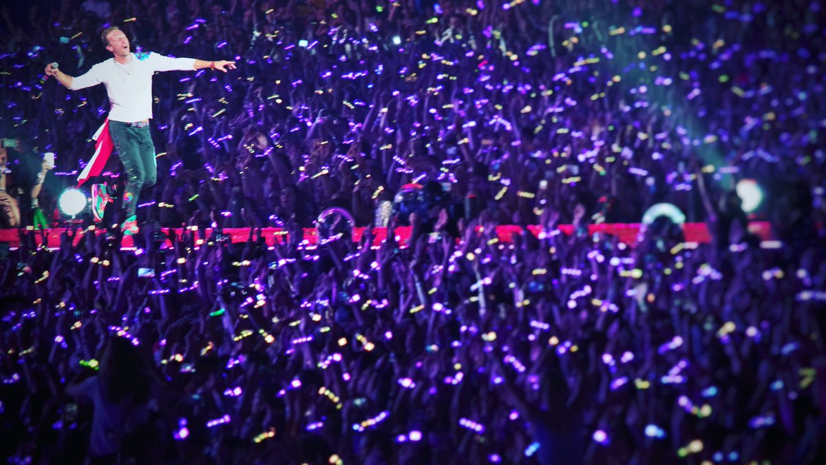 Coldplay-XB-1euro1