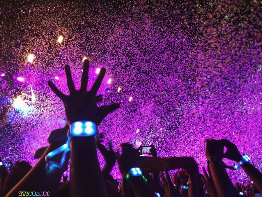 Xylobands_Coldplay_close1A