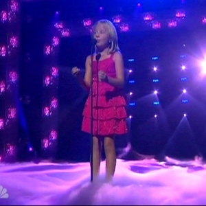 8-AGT-TLC-FOG-EFFECTS-Evancho