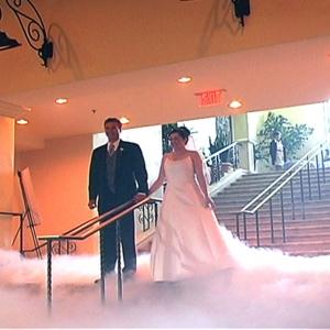 fog-effects-production-company