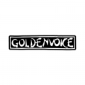 Goldenvoice