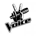 voice-logo