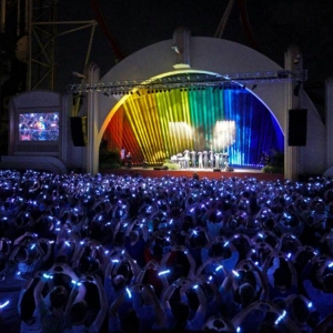 LED-event-production-services