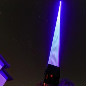 77 laser SLC TLC Laser Blue 2e