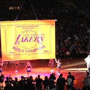 5-Banner-Girls-TLC-Lakers
