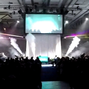 8-Davita-Reveal-TLC-2