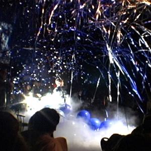 confetti-streamers-events