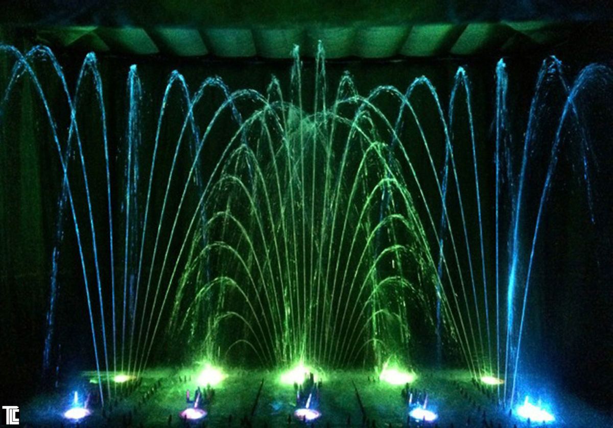 event-water-special-effects & Water Special Effects Production | Water Effects in Events | TLC ...
