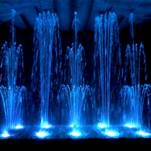 water-fountain-effects