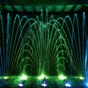 event-water-special-effects