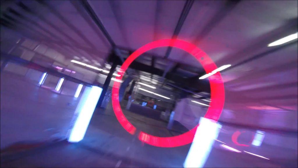 drone-shows-tlc-creative