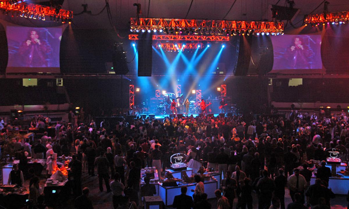 concert-sound-service-company