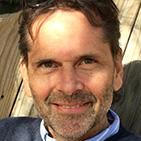 Eric-Grosshans