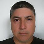 Patrick-Estrada