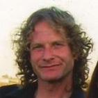 Steve-Shapiro