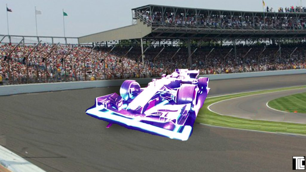 indy-500-holographic-display