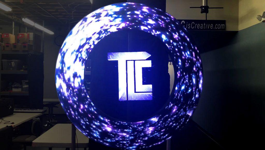 shaped-led-video-displays
