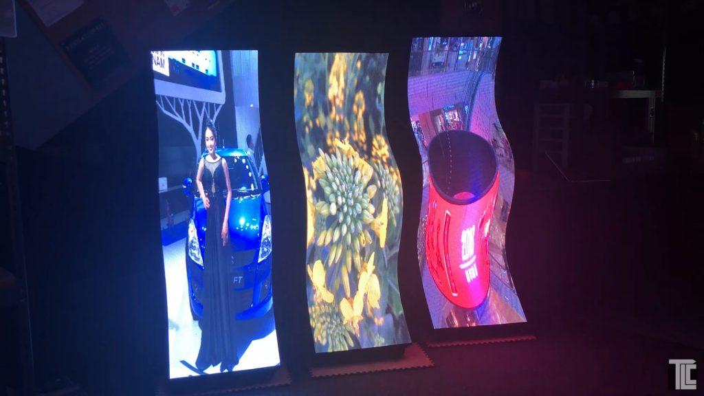 circular-led-video-displays