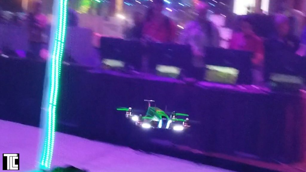 indoor-drone-events