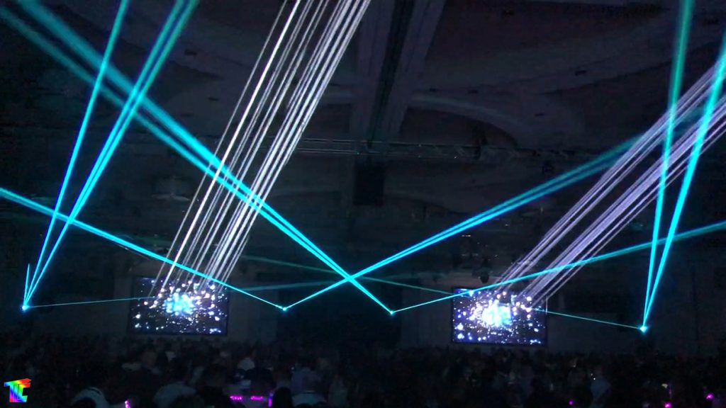 laser-light-show-for-events