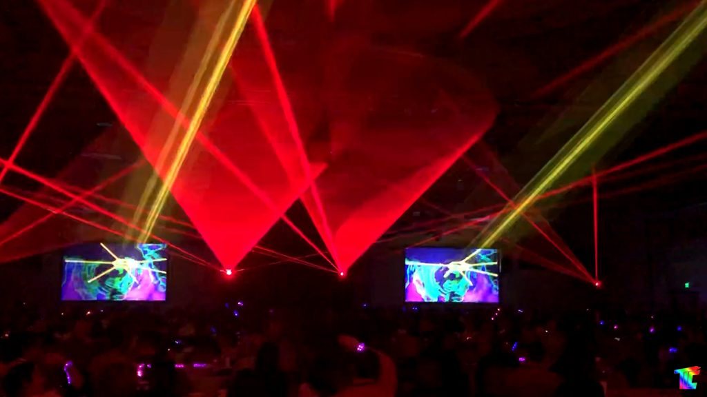 light-shows-conference-meetings