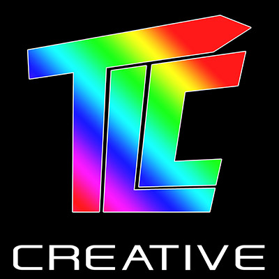 tlc-creative-logo