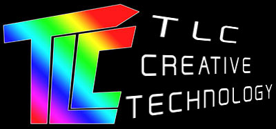 logo-NEW-TLC
