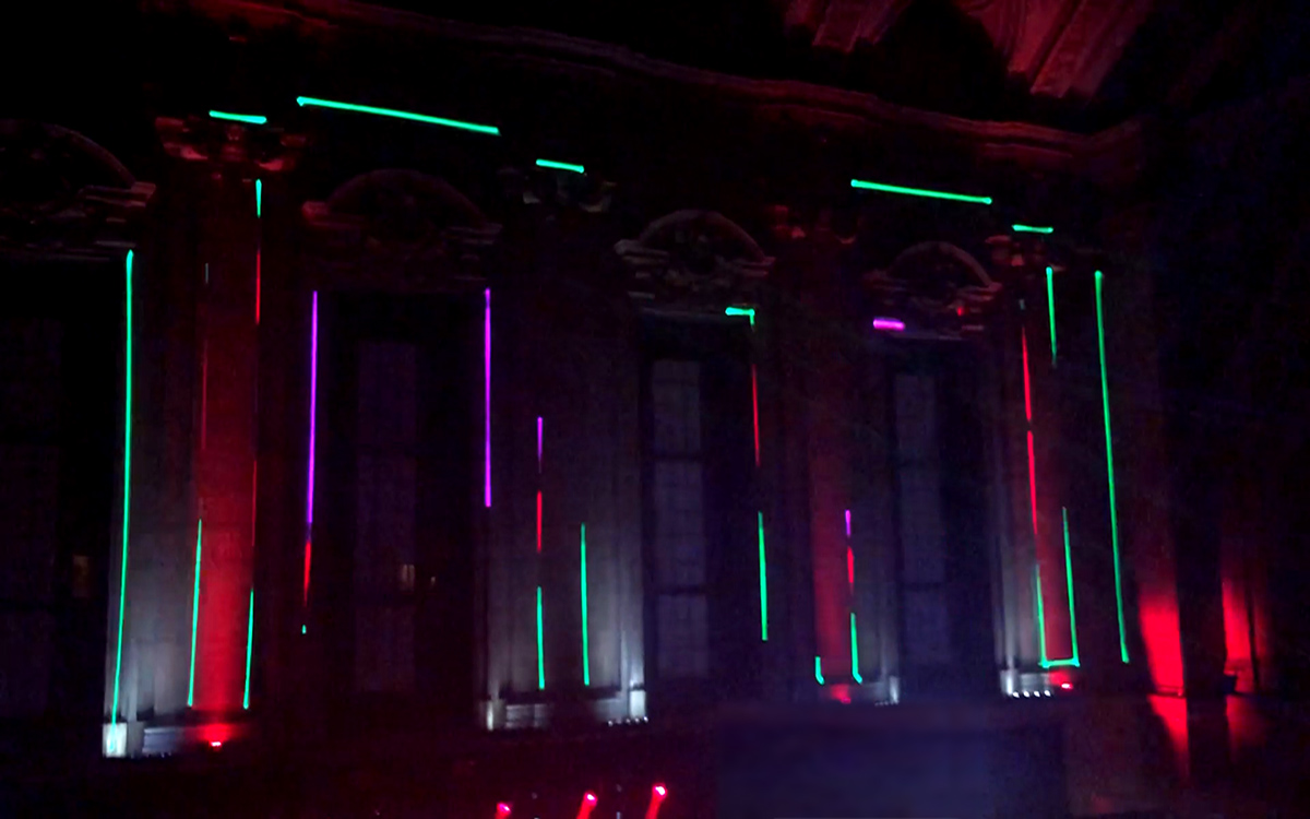 laser-projection-services