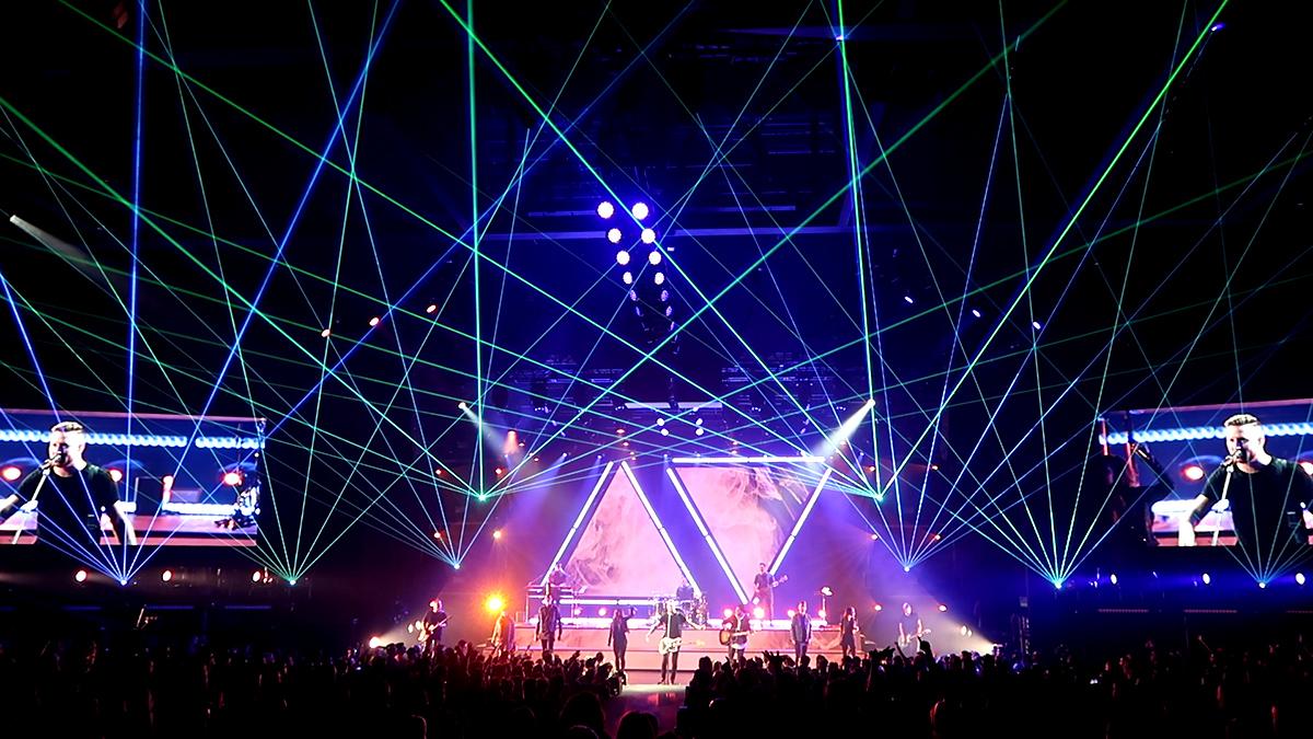 laser-light-shows
