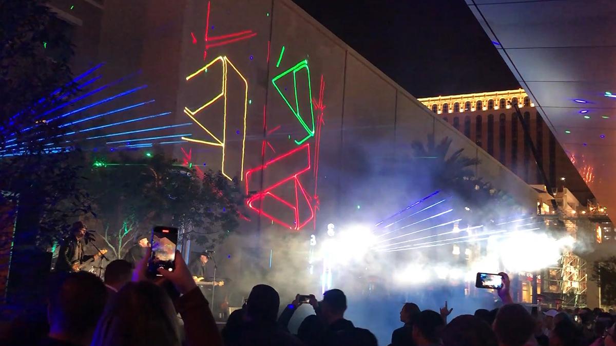 laser-shows-services