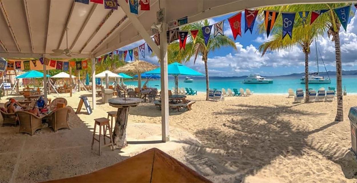beachplace2